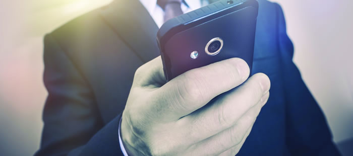 Use Of Smartphone Voice Memo App Can Be A Wiretap Violation