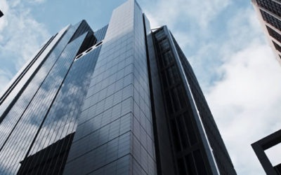 Have Questions about Commercial Real Estate Valuation?
