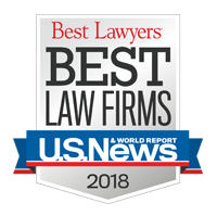 2018-best-law-firm-logo-sm