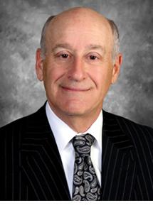 James-L-Goldsmith-Attorney