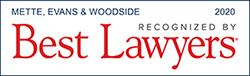 MEW Best Lawyers 2020