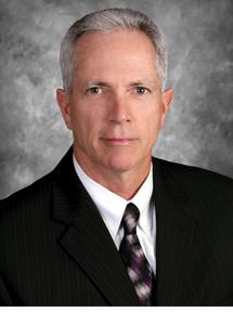 Michael-A-Farrell-Attorney