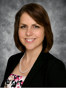 Veronica-Boyer-Attorney
