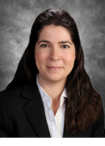 Victoria-Edwards-Attorney