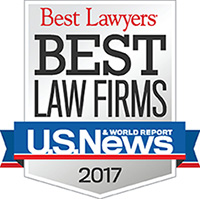 best-law-firm-badge-2017
