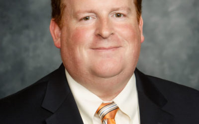 """Attorney Aaron Martin Secures Rare """"Triple Acquittal"""" for Clients in Bucks County Case"""