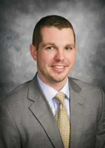 Brian J. Hinkle, Attorney