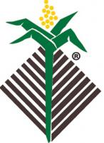 PA Friends of Agriculture Foundation