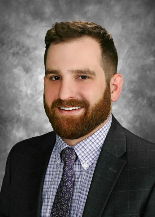 Jacob H. Kiessling Attorney