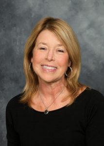 Kathryn Lease Simpson, Attorney