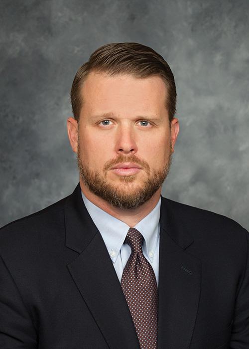 Mark D. Hipp, Attorney