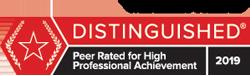 Martindale-BV-Peer-Rating