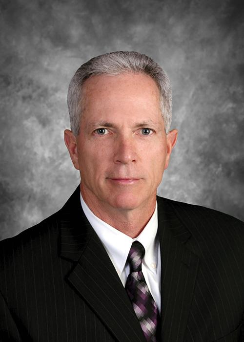 Michael A Farrell, Attorney