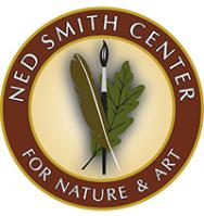 Ned Smith Center