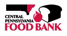 PA Food Bank