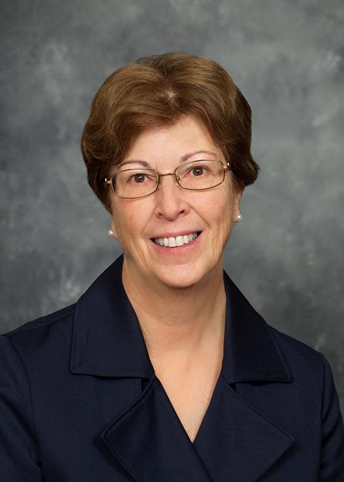 Paula J. Leicht, Attorney