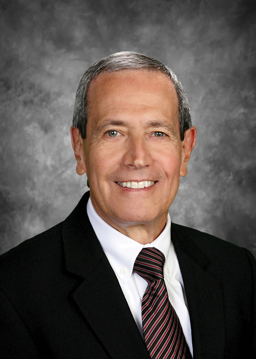 Thomas M Fraticelli, Attorney