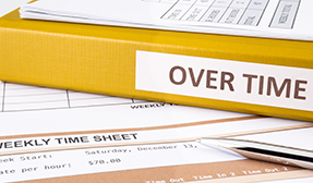 overtime-pay-photo