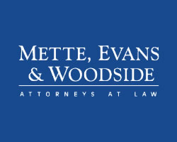 "Five Mette, Evans & Woodside Attorneys Named ""Best Lawyers"""