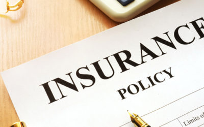 Will Your Whole Life Insurance Expire Before You Do?