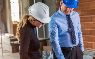 As a subcontractor, what happens if I sign releases in order to get paid for my work?