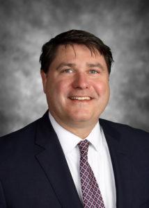 Sean P. Delaney, Attorney
