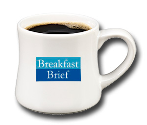 Breakfast Brief