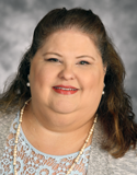 Veronica A. Eskra, Paralegal