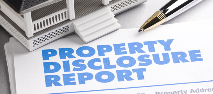 Attorney-Jim-Goldsmith-seller-disclosure-form