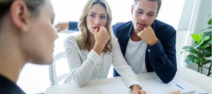 Real-Estate-Transaction-Dual-Agency