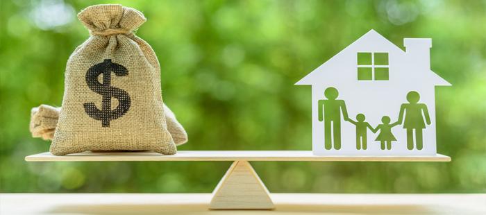 Retirement-Estate-Gift-Contributions
