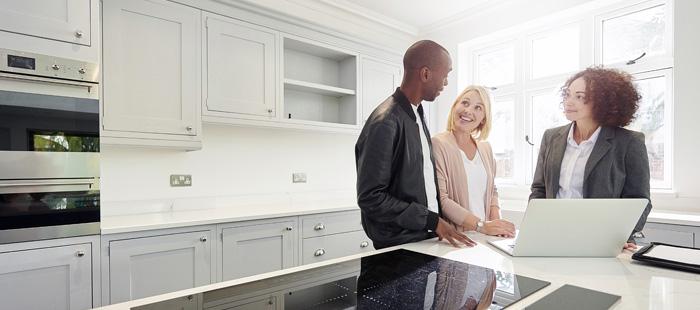 Housing Discrimination - Fair Housing Act