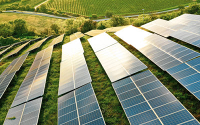 Solar Leases PA Update for Landowners