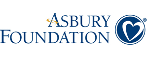 Asbury Foundation