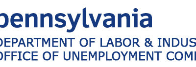 PA Unemployment Compensation For Workers Impacted By COVID-19