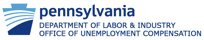 Pennyslvania Department of Labor & Industry