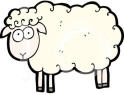 Sheep Shuffle 5K & Little Lambs Mile
