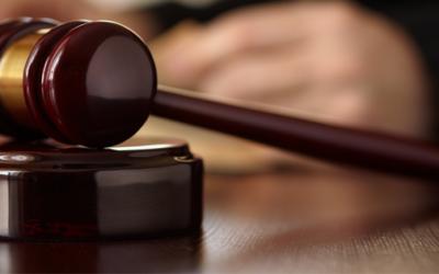 Uniform Commercial Code Case Law