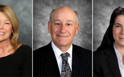 "Three Mette, Evans & Woodside Attorneys Named ""Super Lawyers"""
