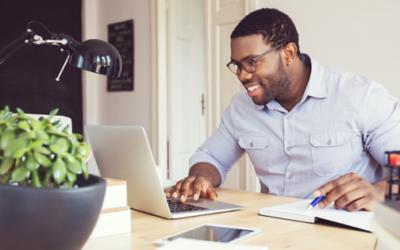 Social Media & Financial Considerations For Real Estate Professionals