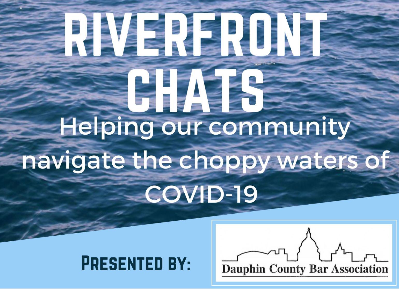 Riverfront Chat Bankruptcy