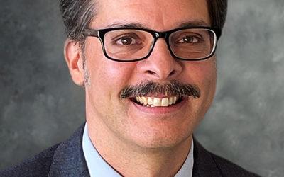 Mette, Evans & Woodside Welcomes Attorney Ben Ried as Shareholder