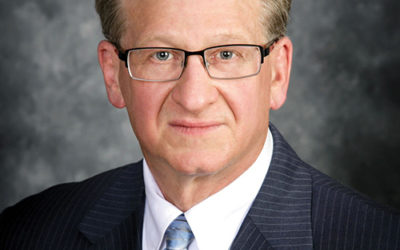 """Gary Heim Recognized by """"Best Lawyers in America®"""""""