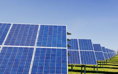 Update on Solar Leasing in Pennsylvania