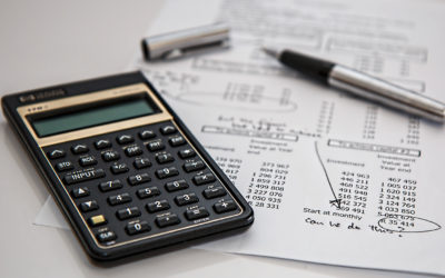 The Pros & Cons of Chapter 13 bankruptcy